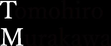 Tomohiro Murakawa
